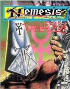 Nemesis the Warlock Book 6