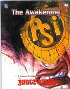 Mongoose: The Awakening