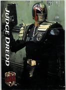 Edge: Movie Base Set 12