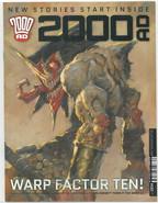 2000ad Prog 1934