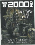 2000ad Prog 1949