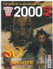 2000ad 1844 cover 1