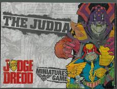 Mongoose: Boxset The Judda