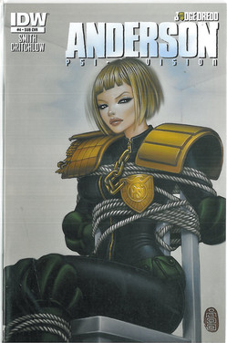 Judge Anderson 4 Subscription Cover