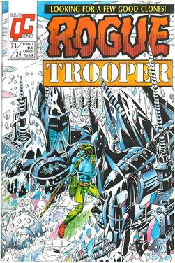 Rogue Trooper 23.5