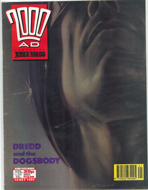 2000ad Prog 648