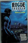 Rogue Trooper Quartz Zone Massacre