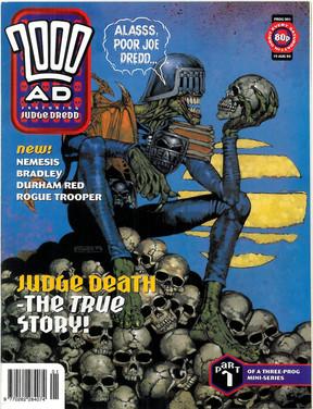2000ad Prog 901
