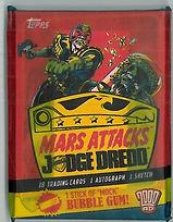 topps mars attacks wax pack.jpg