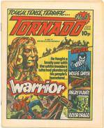 Tornado 9