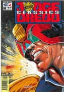 Judge Dredd Classics 66