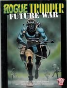 Rogue Trooper: Future Wars