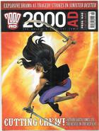 2000ad Prog 1648