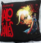 Halo Jpmes Cushion