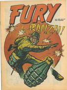 Fury 6