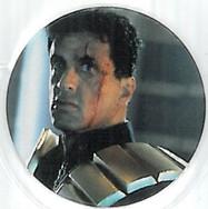 Judge Dredd Movie Spug 14