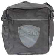 Judge Dredd Shoulder Bag