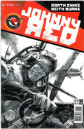 Johnny Red 1a