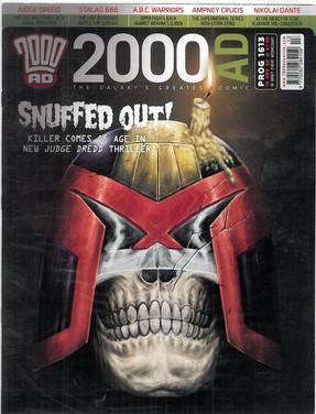 2000ad Prog 1613