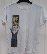 Halo Jones T-Shirt