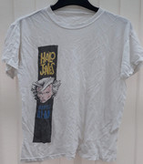 Halo Jones T-Shirt