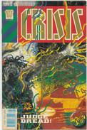 Crisis 24