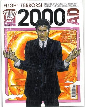 2000ad Prog 1719
