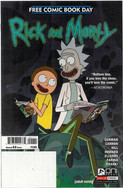 Rick and Morty 1r