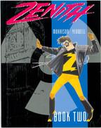 Zenith Book 2