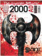 2000ad Prog 1635