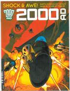 2000ad Prog 2032