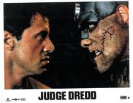 Judge Dredd Press Pack Still 1