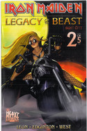 Legacy of the Beast Night City 2c