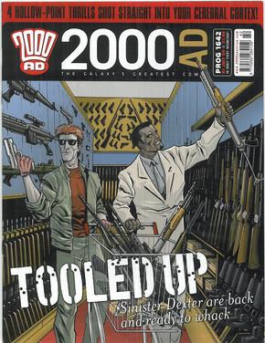 2000ad Prog 1642