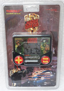 Judge Dredd Electronic Handheld Game