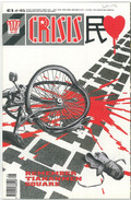 Crisis 45