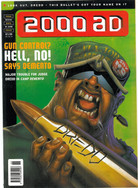 2000ad Prog 1046