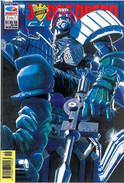 Judge Dredd Classics 71