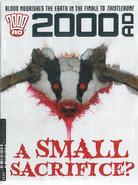 2000ad Prog 2232