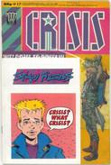 Crisis 17