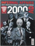 2000ad Prog 1732