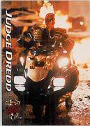 Edge: Movie Base Set 10