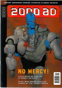 2000ad Prog 1041