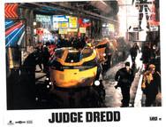 Judge Dredd Press Pack Still 10