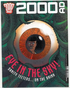 2000ad Prog 2039