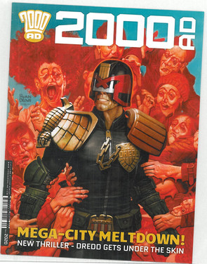 2000ad Prog 2020