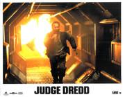 Judge Dredd Press Pack Still 3