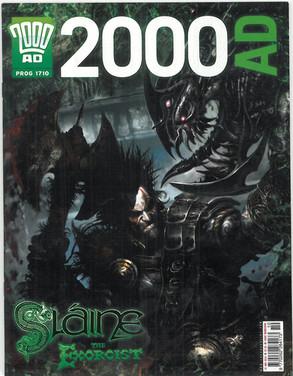 2000ad Prog 1710