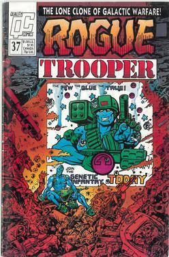 Rogue Trooper 37