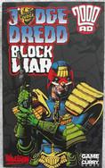 Judge Dredd - Block War